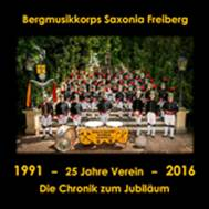 orchester_web